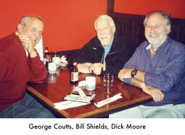 G. Coutts, B. Shields, D. Moore