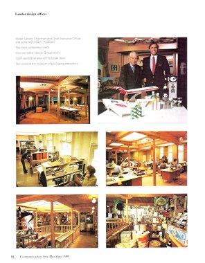 E-CA-pg-84