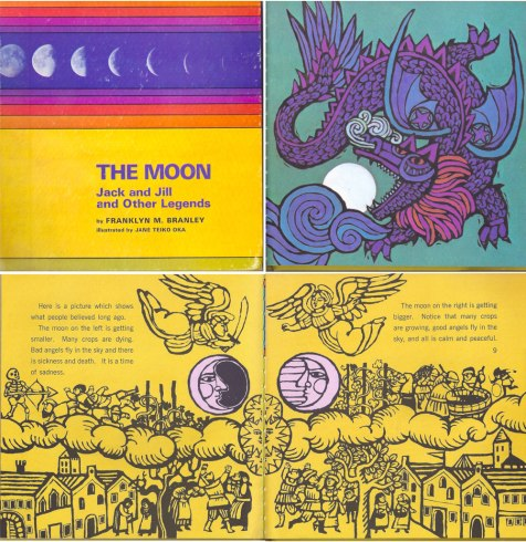 H-I-THE-MOON-book