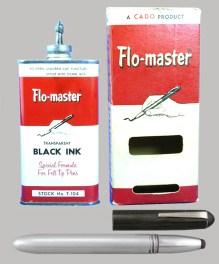 Flo-master