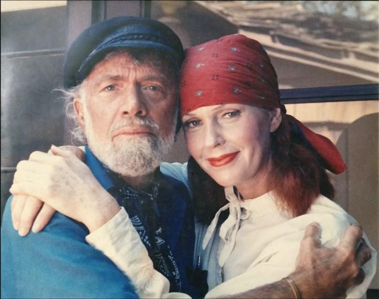 M-F-Robert-Freeman-and-Marget-Larsen