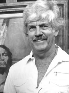 Norm-Nicholson