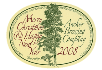 anchor-christmas-2008