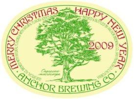 anchor-christmas-ale-2009