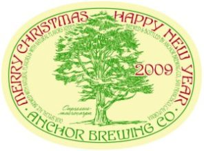 anchor-christmas-ale-2009