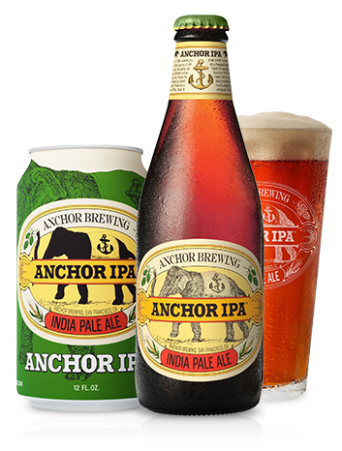 anchor_ipa_bio_can