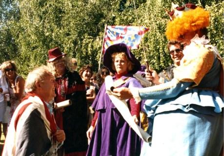 c-knighting-ceremony2