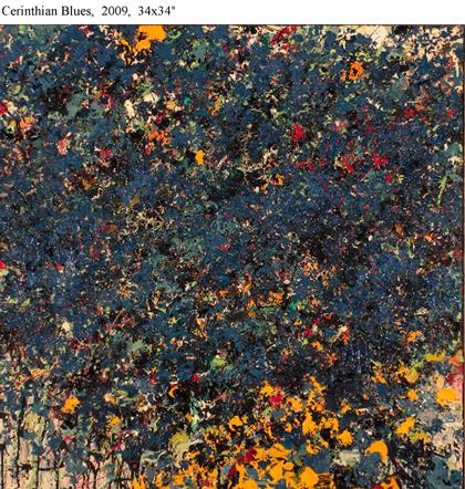 cerinthian-blues2009