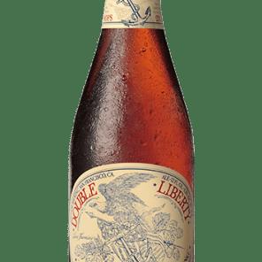 double-liberty-bottle
