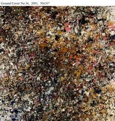 ground-cover-no-36-2001j