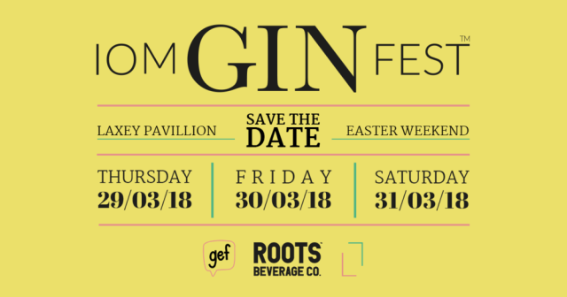 ginfest-18_1200.png
