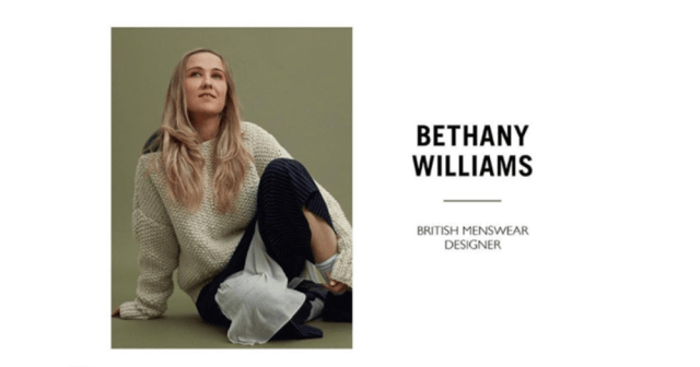 bethany-williams.png