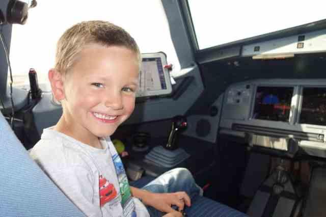 Jasper-in-cockpit.jpg