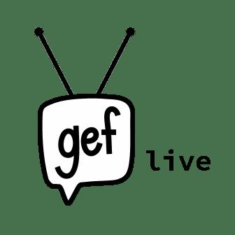 gef live.png