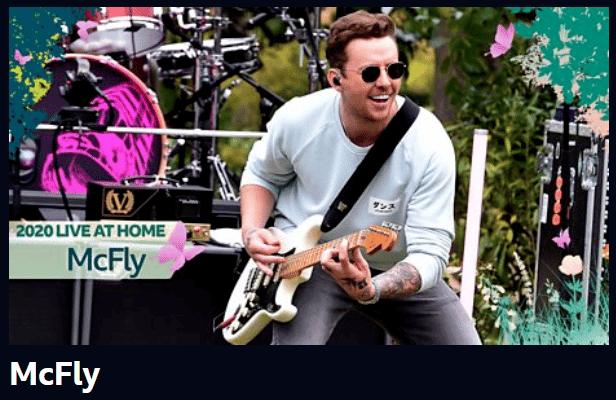 Radio 2 - McFly.png