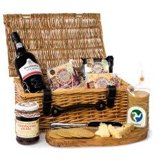 Isle of Man Cheeseboard and Port v1__________wi240he240moletterboxbgwhite.jpg