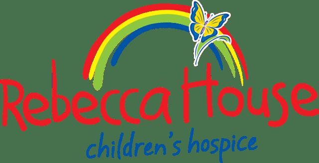 Rebecca House Logo LGE.png