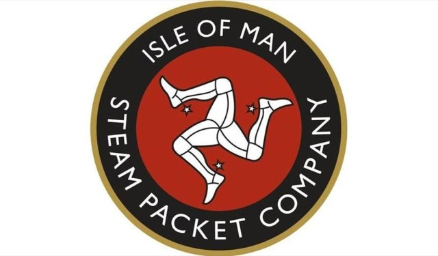 Steam Packet Company Announces Changes To Weekend Schedule