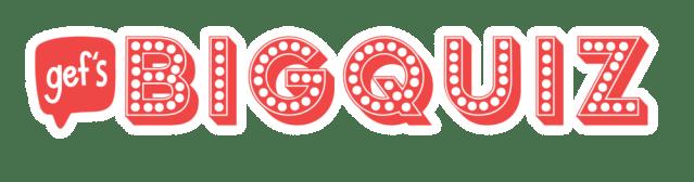 gefs big quiz logo.png