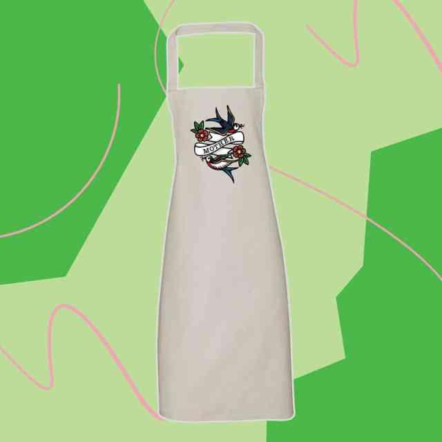 Swallow Tattoo - apron.jpg