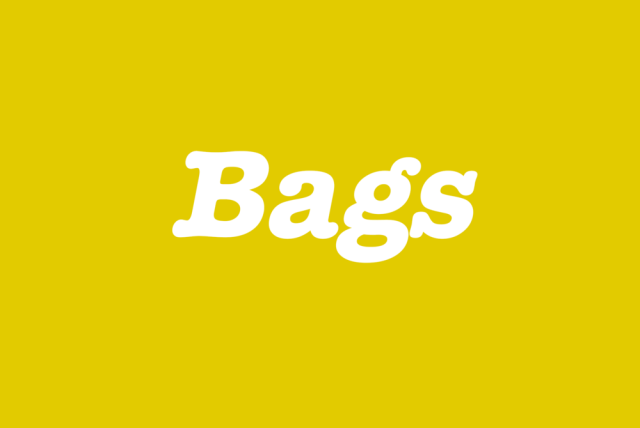 bags.png