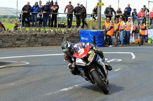 Packet Will Transfer Southern 100 Bookings