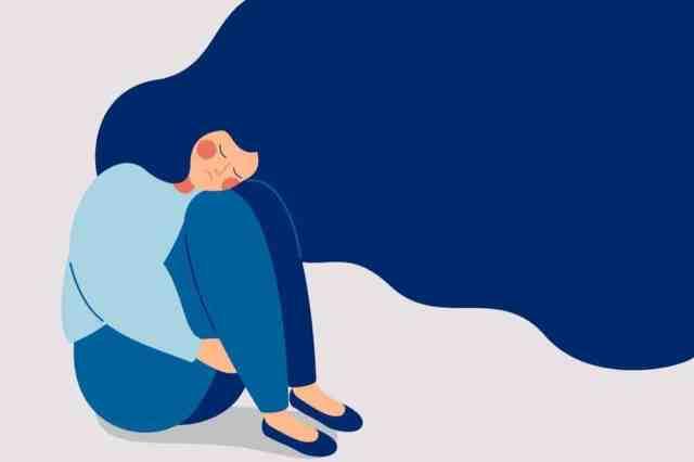 Removing The Stigma: Miscarriage