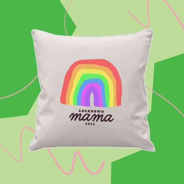 Lockdown mama 2021 - cushion.jpg
