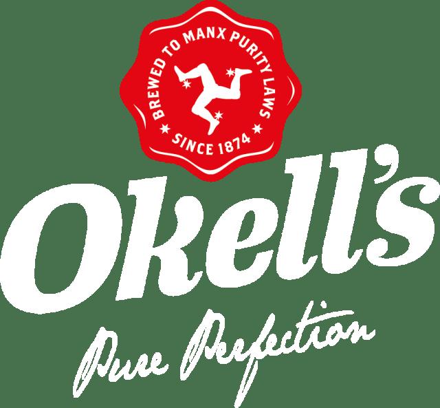 Okell's logo_PP_CMYK WHITE.png