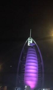 Burj al Alrab