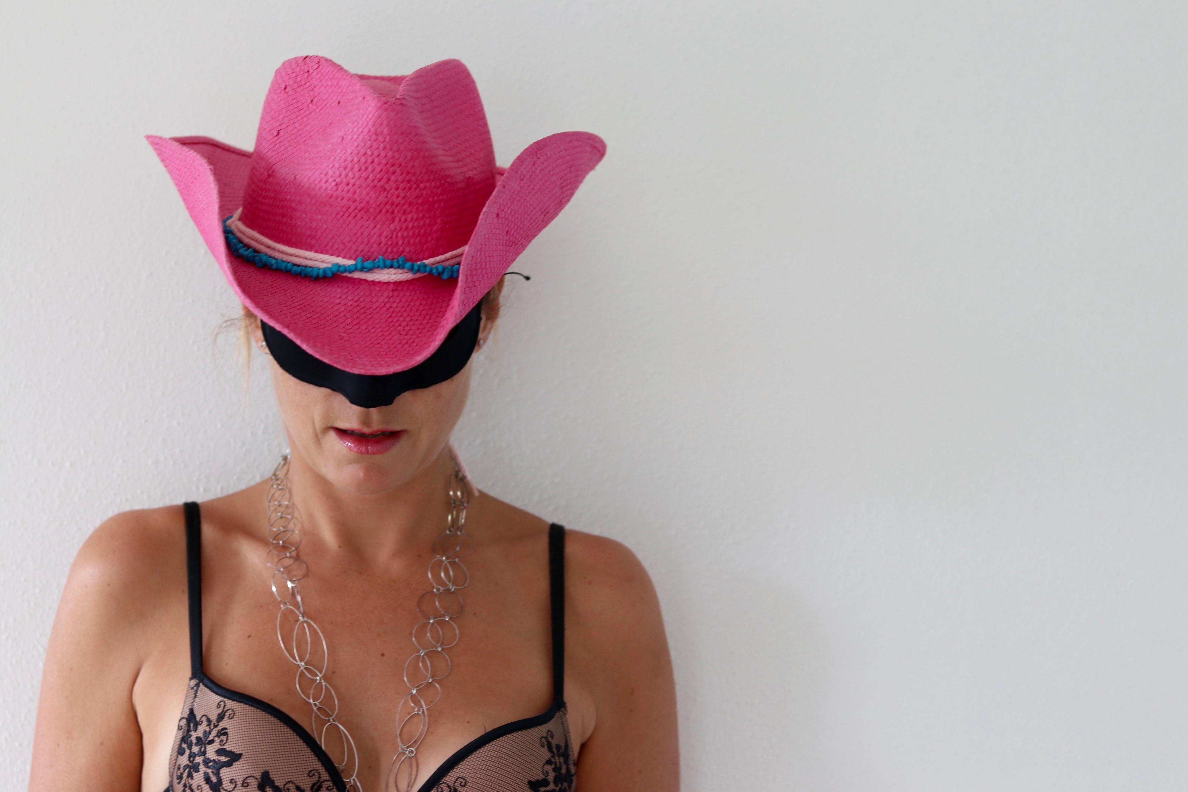 Sexycowboy