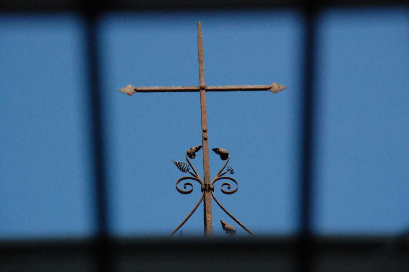 Das Schweigen der Gefängnisseelsorger