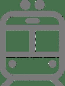 RID Bahn