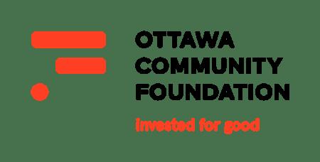 Ottawa-Commuity-Foundation-e1598897745117.png?fit=450%2C228&ssl=1