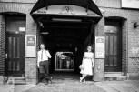 Hochzeitsfotograf Hamburg-25