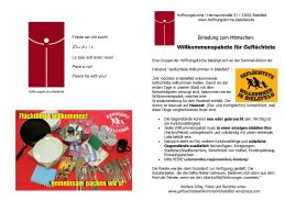 Flyer Hausrat-Pakete.II-page-001