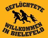 Geflüchtete_Willkommen_IN-Bielefeld