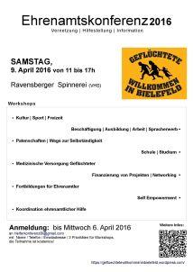 Ehrenamtskonferenz16_VA_Plakat-page-001
