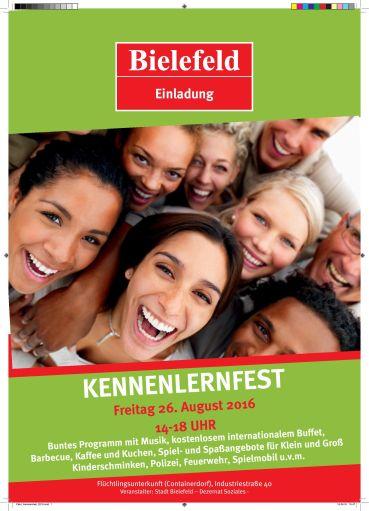 Kennenlernfest-page-001