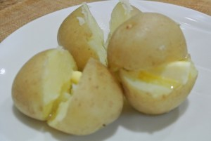 potato-butter-boil