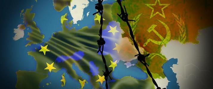 Krisenherd Ukraine – Porträt eines zerrissenen Landes