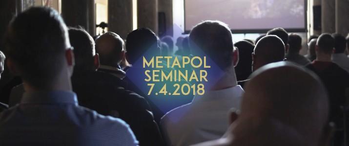 """""""Europas Wege in die Zukunft – Theorien, Konzepte, Visionen"""": Kontroversen auf dem Podium bei MetaPol"""