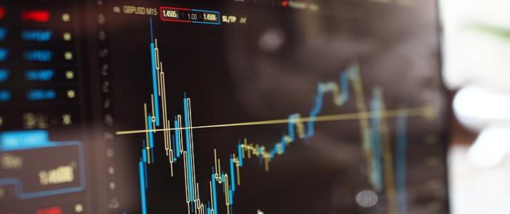Kommt die nächste Wirtschaftskrise?