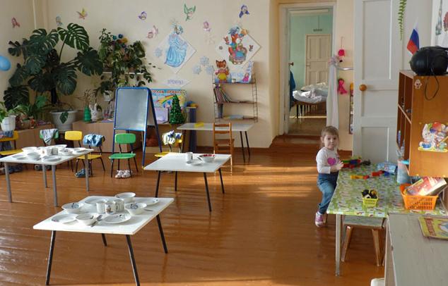 Nasenverstopfung-Erkältung-Kindergarten