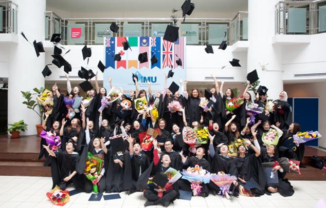 diplom-abschluss