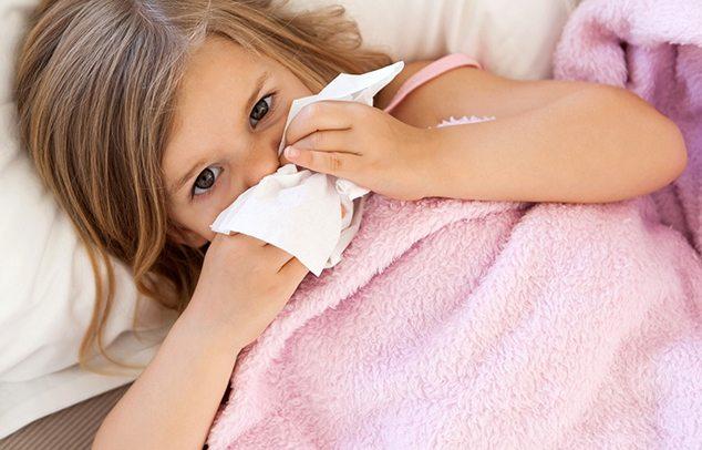 familienurlaub-unter-allergie