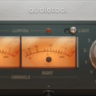 audiotool