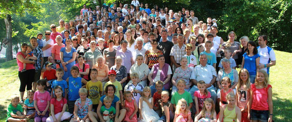21.07 Sommerfest