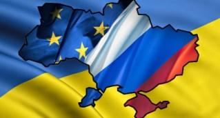 EU-Ukraine-Russia