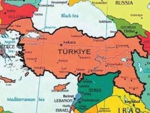 toyrkia3-34